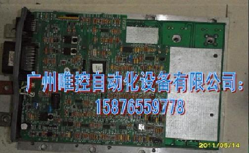 设备-工控电脑-镭射感应器-工控电源电路板-氩弧焊机-制动单元&nbsp